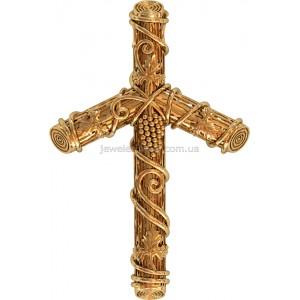 крест 411 900