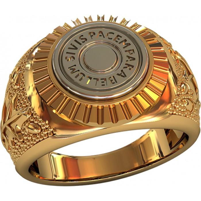 кольцо 700 790