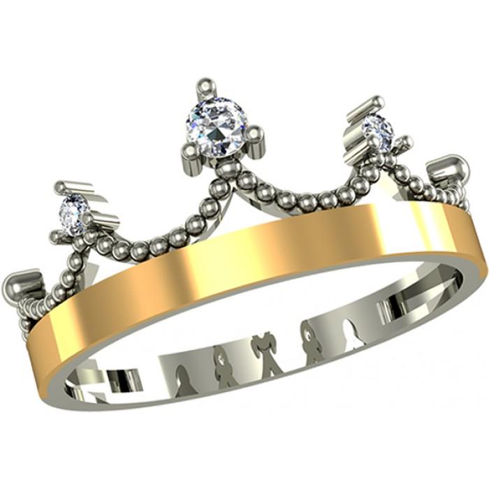 кольцо 213 260