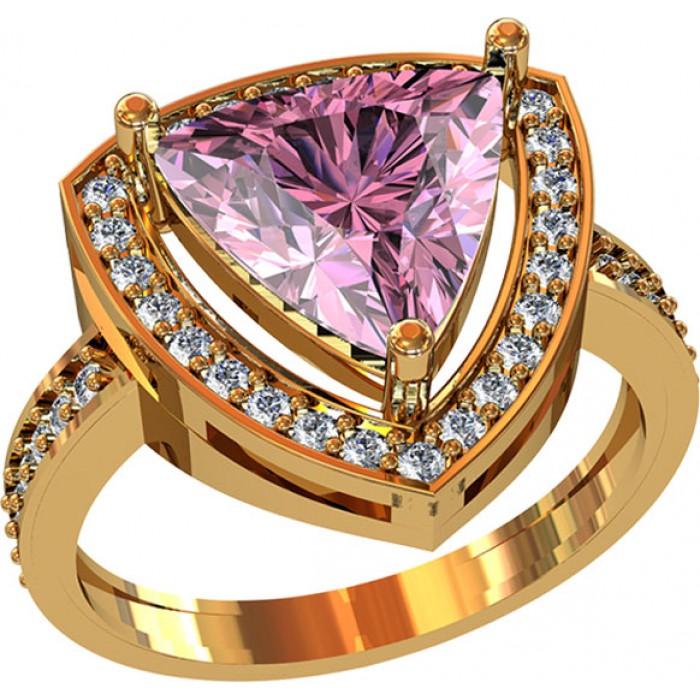 кольцо 111 730
