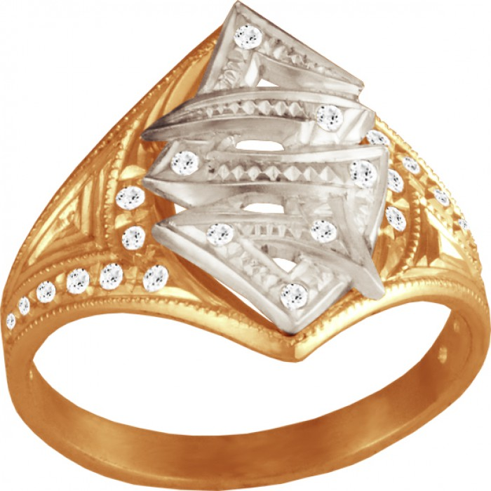 кольцо 106 030