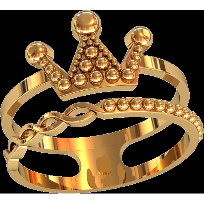 кольцо 900 470