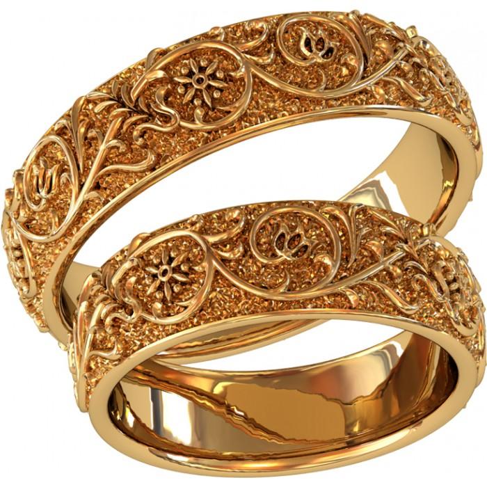 кольцо 801 600