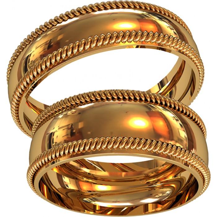 кольцо 801 100