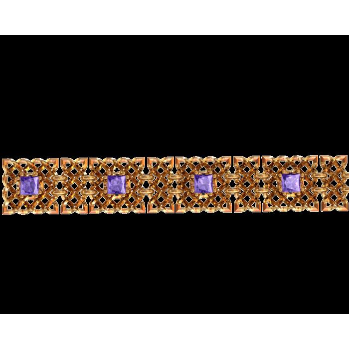 браслет 510 620