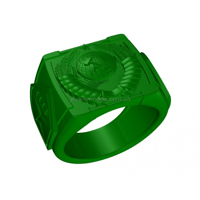 кольцо 700 800