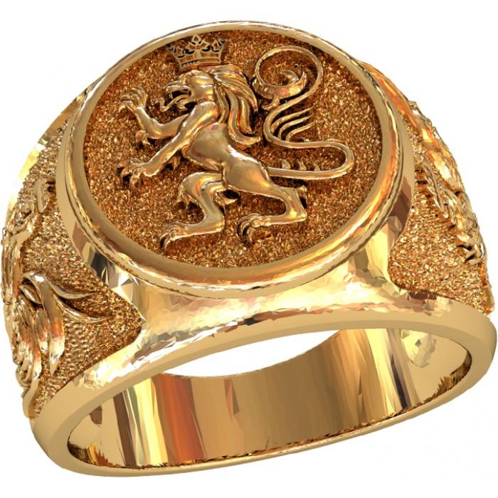 кольцо 007 900