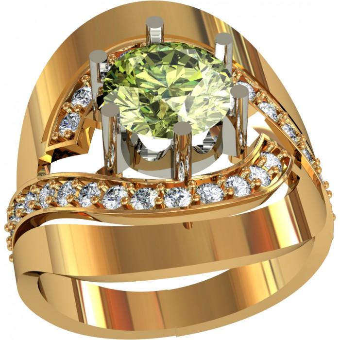 кольцо 900 280