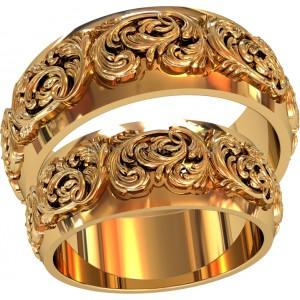 кольцо 801 960