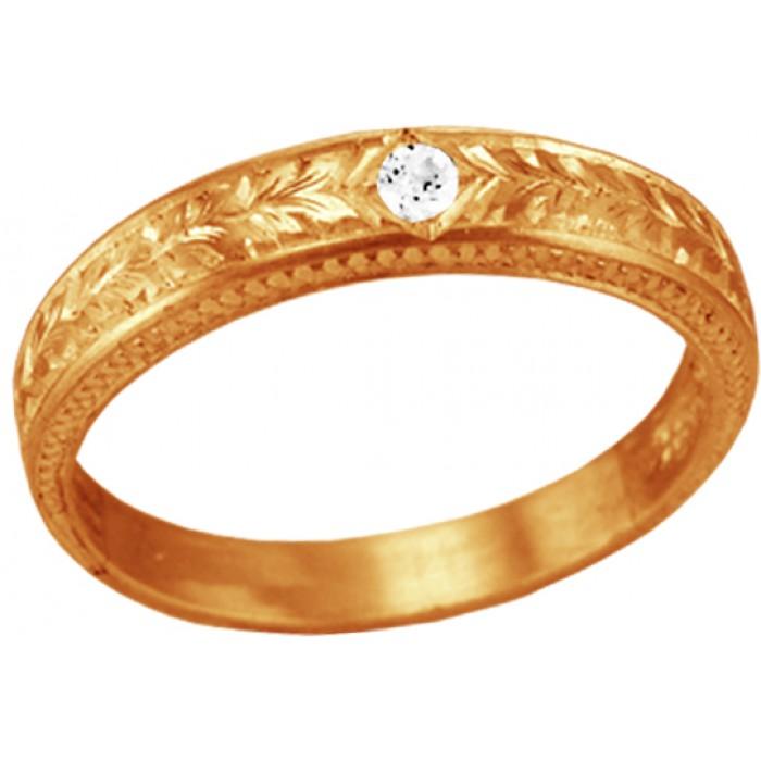 кольцо 206 210