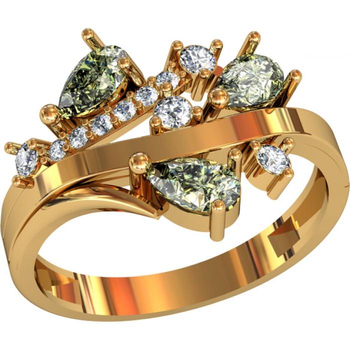 кольцо 112 000