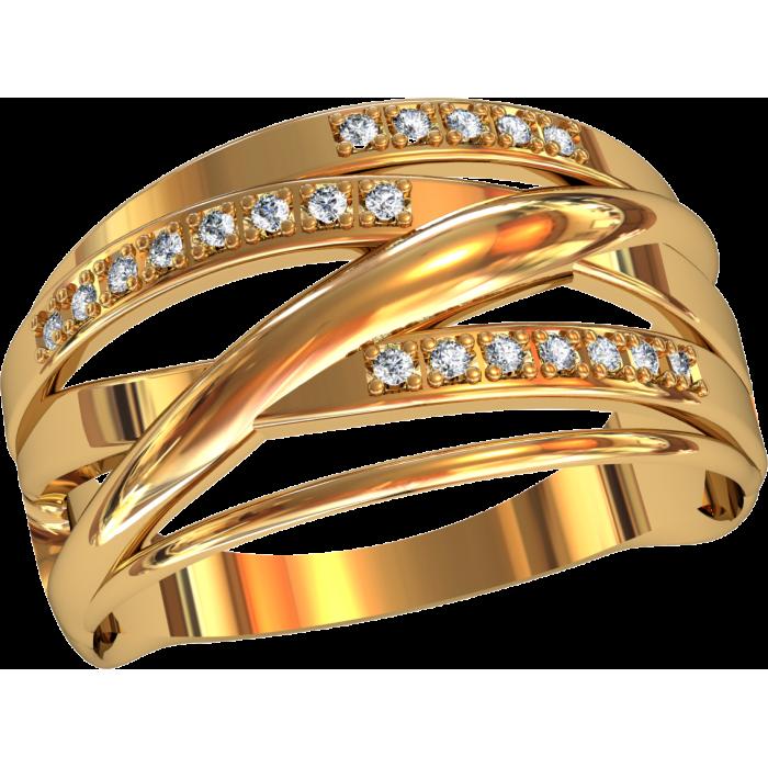 кольцо 900 330