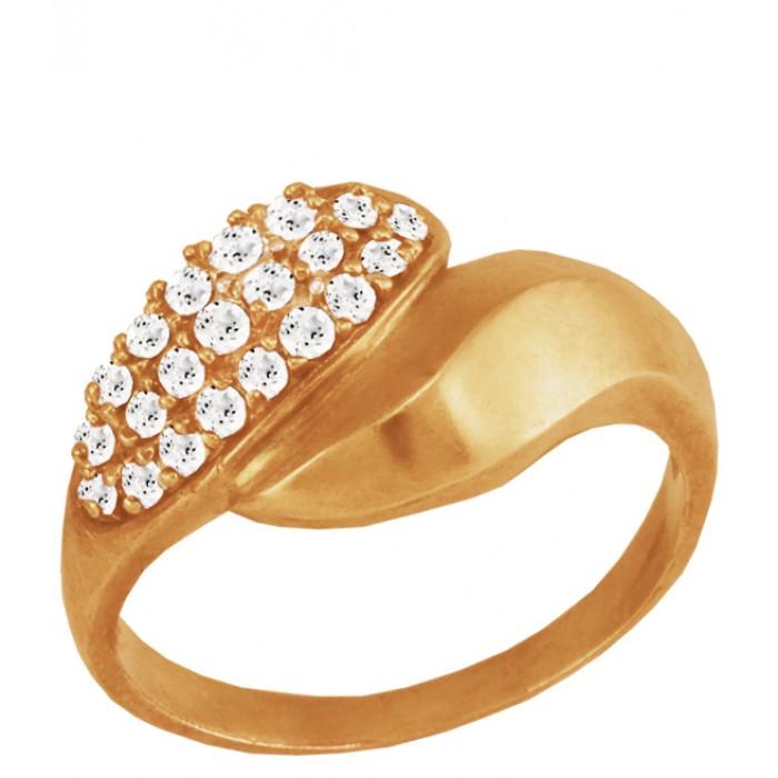 кольцо 206 040