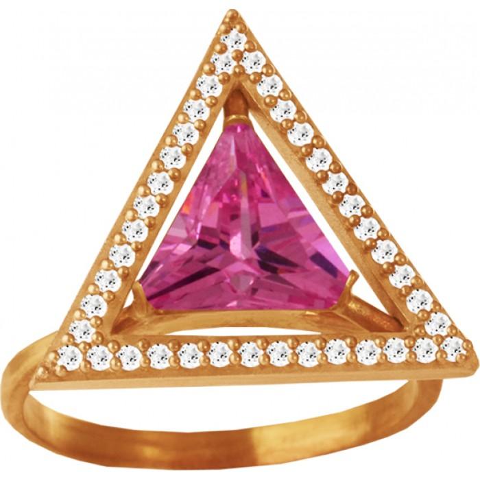 кольцо 105 660