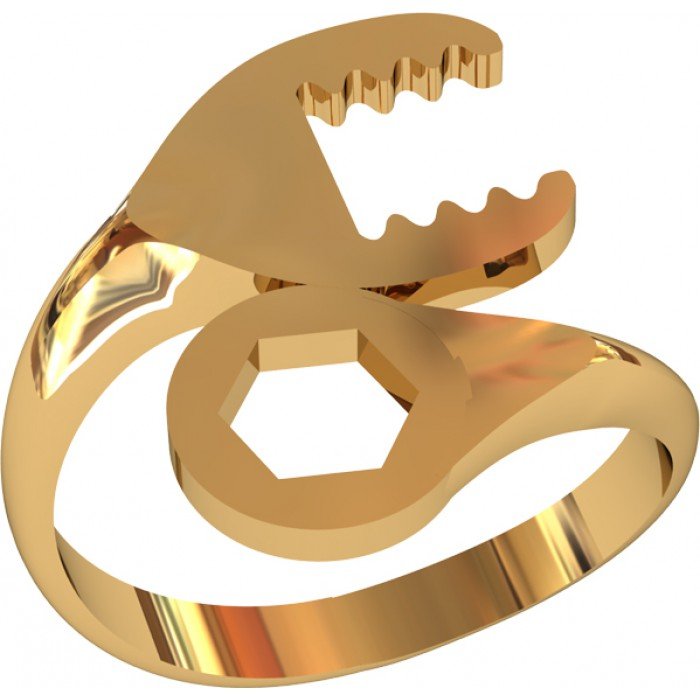 кольцо 004 180