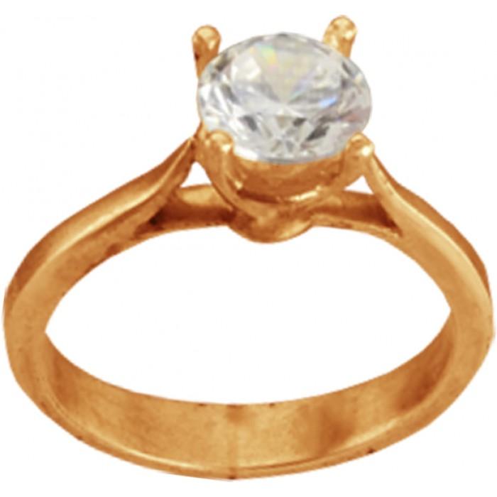 кольцо 106 320