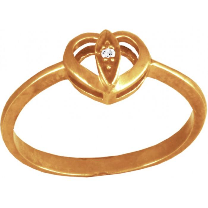 кольцо 206 180