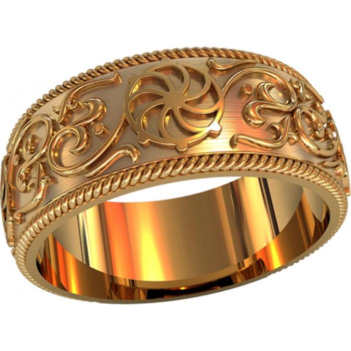 кольцо 750 180