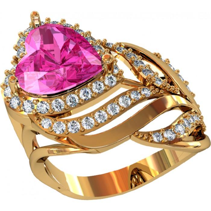 кольцо 112 240