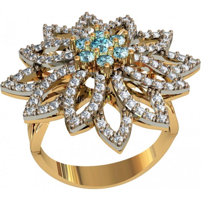 кольцо 214 270