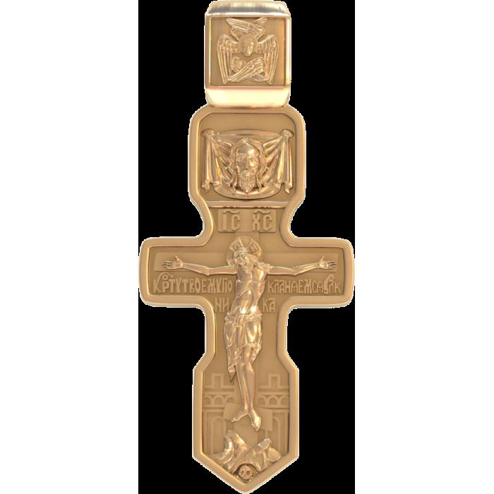 крест 901 297