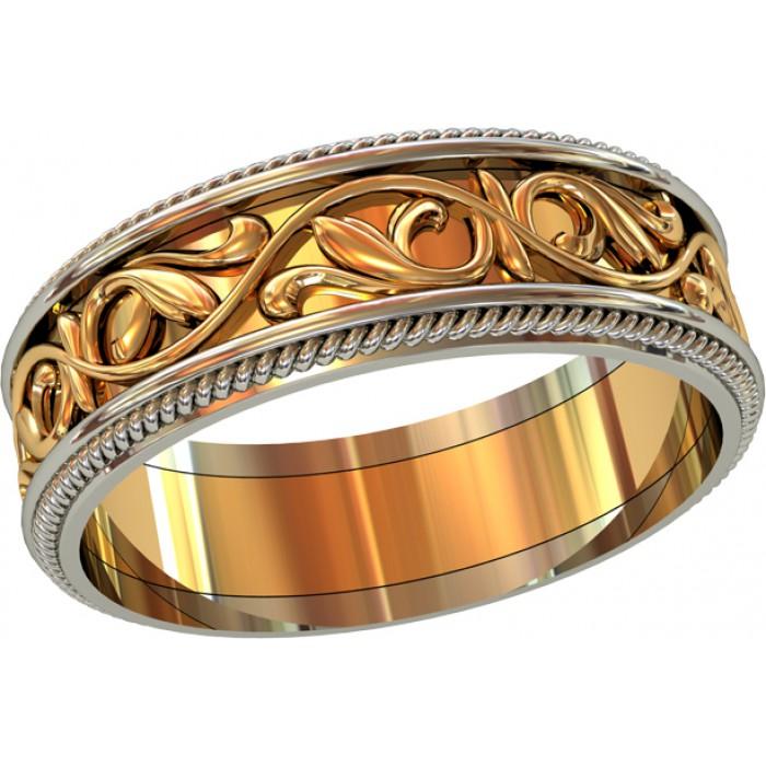 кольцо 213 200