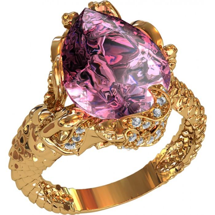 кольцо 112 110