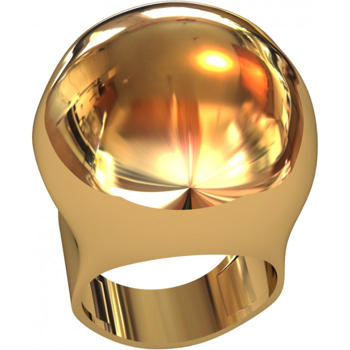 кольцо 112 250