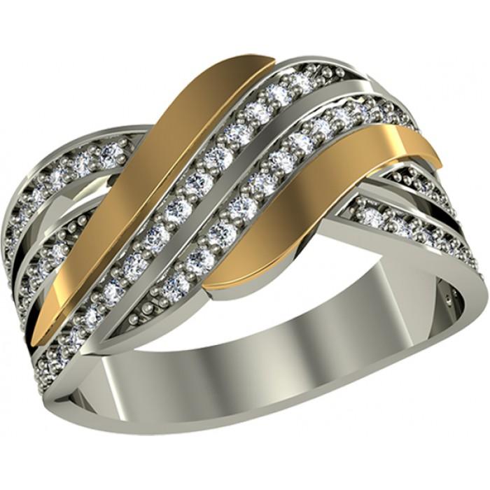 кольцо 213 240