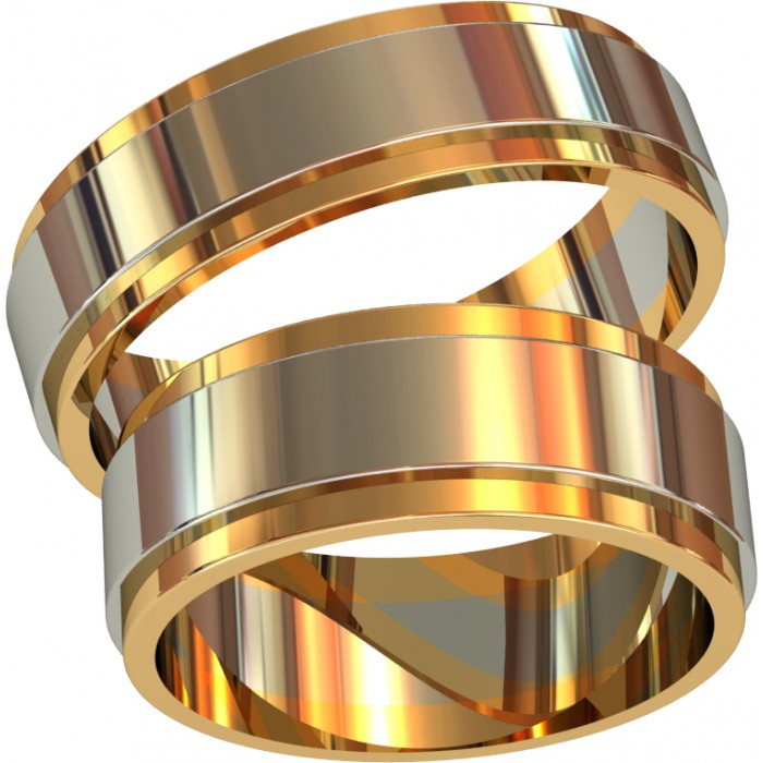 кольцо 802 050