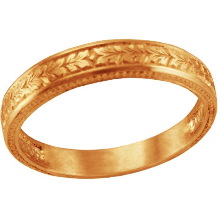 кольцо 206 200