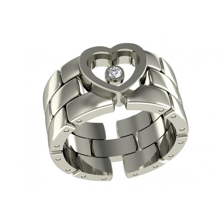кольцо 900 150