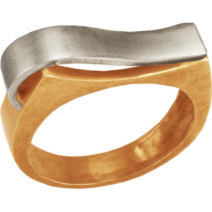 кольцо 206 070