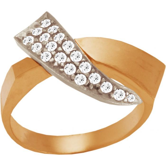 кольцо 105 740