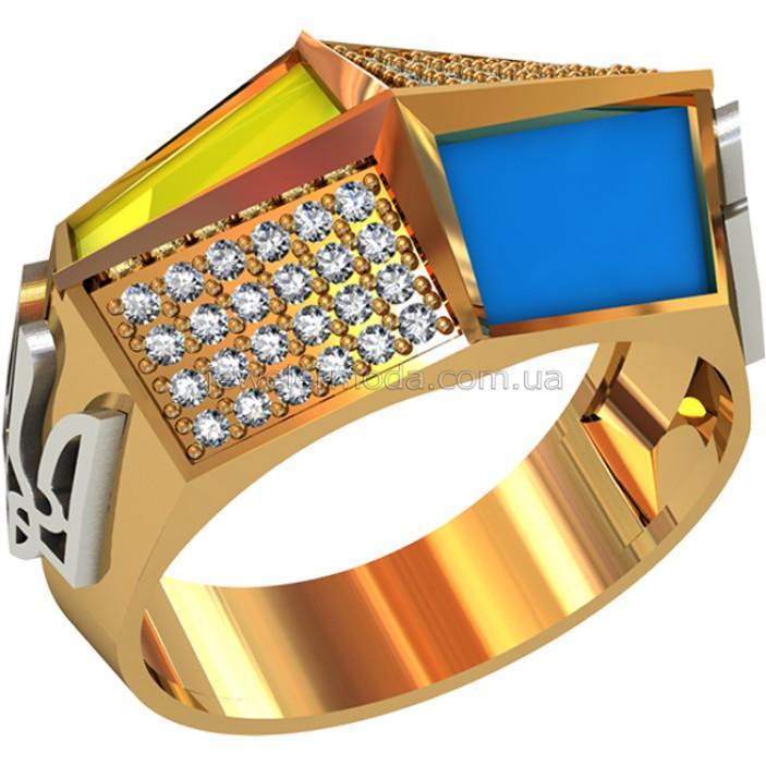 кольцо 700 710