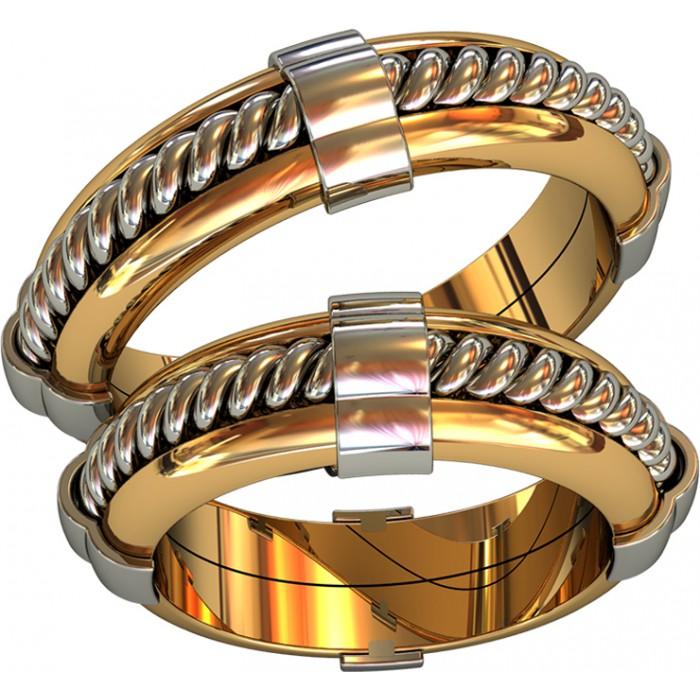 кольцо 801 120