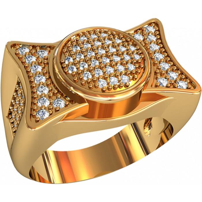кольцо 701 210