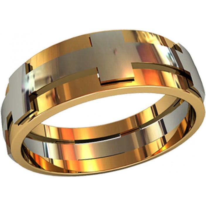 кольцо 210 420