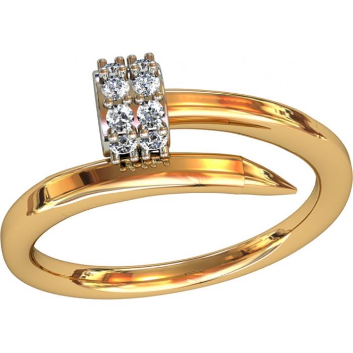 кольцо 112 270