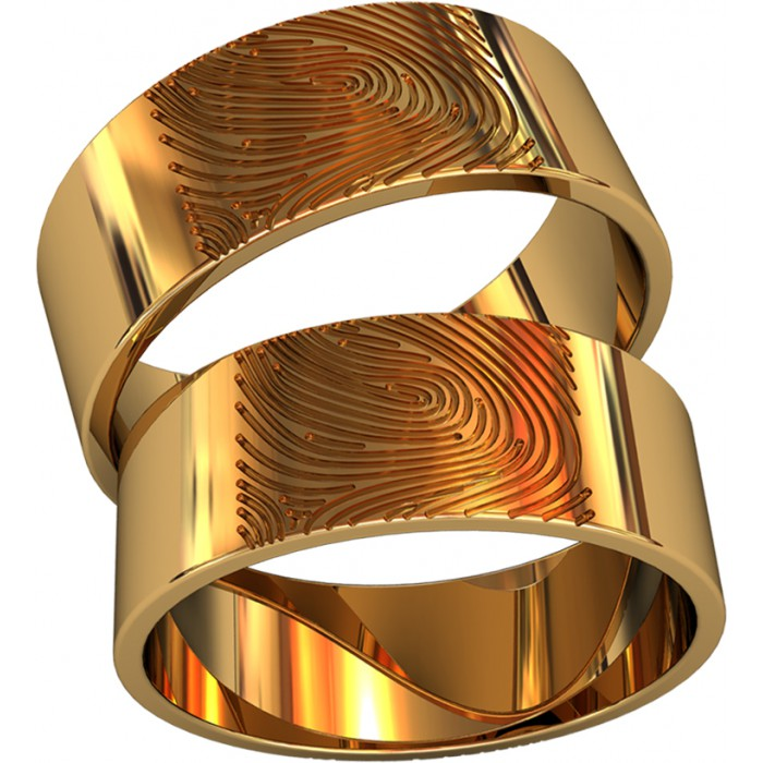 кольцо 800 990