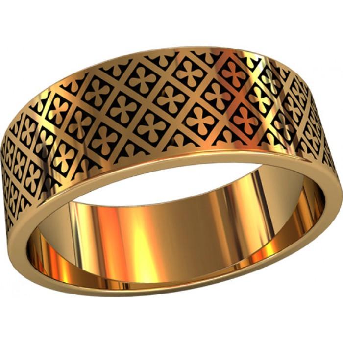 кольцо 750 130