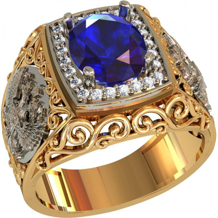 кольцо 701 110