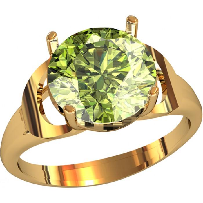 кольцо 112 280