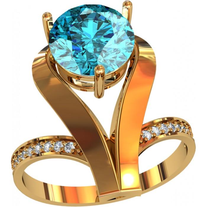 кольцо 112 210