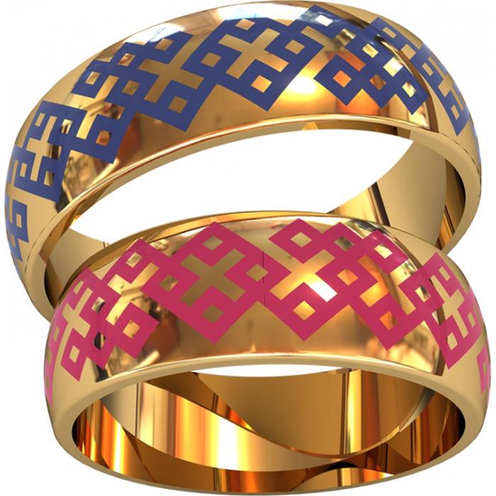 кольцо 800 520