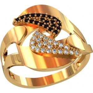 кольцо 005 300