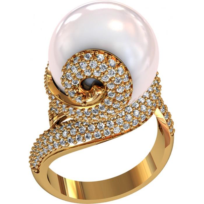 кольцо 213 270