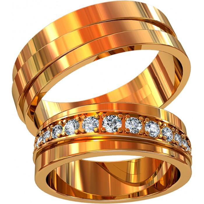 кольцо 801 200