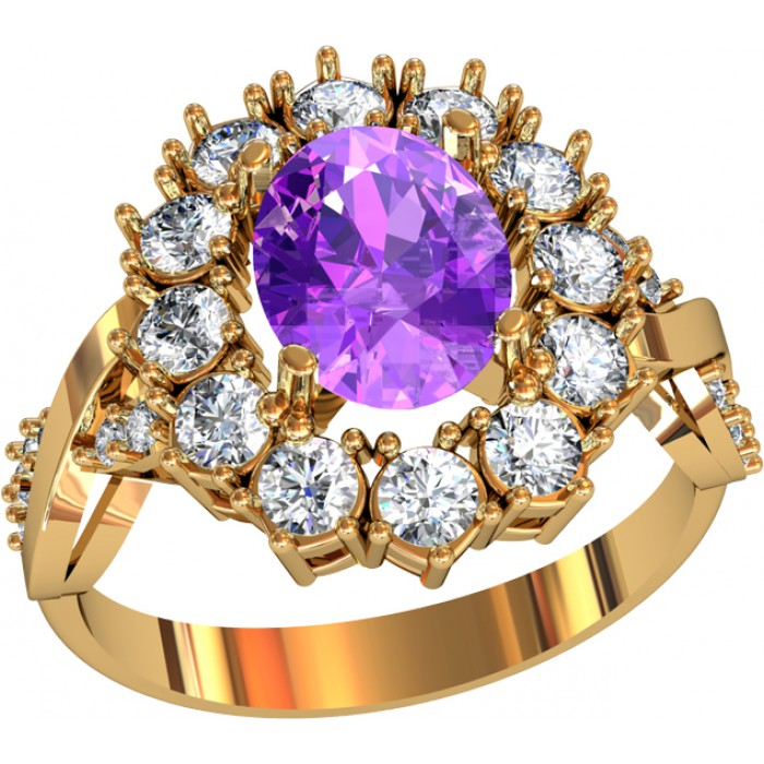кольцо 112 230