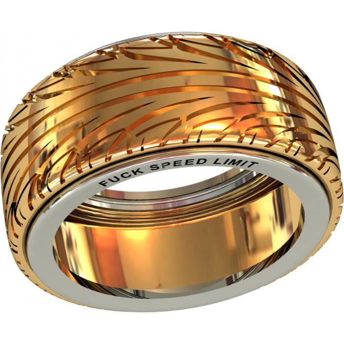 кольцо 900 320
